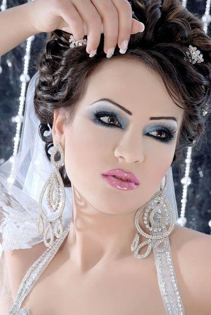 coiffure maquillage mariage prix